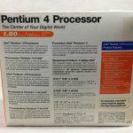 19CP-PC101